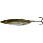 Green Sardine
