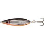 Steel Sardine
