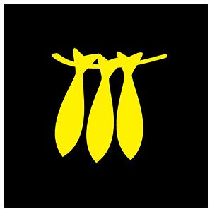 VOBLA Tartu