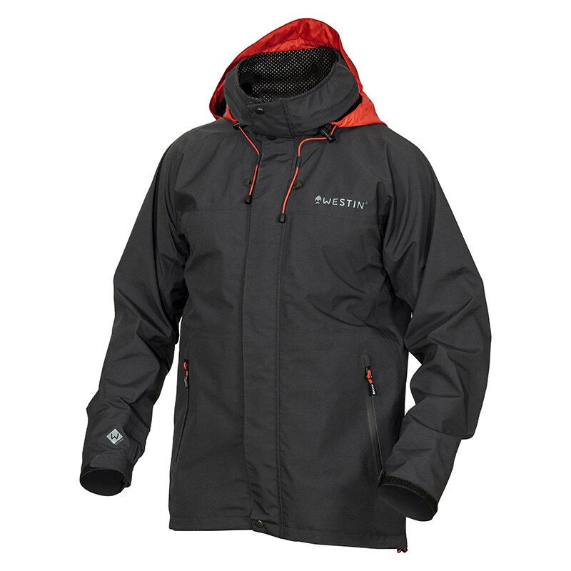 Jope Westin W6 Rain Jacket