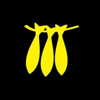 Voblafishing